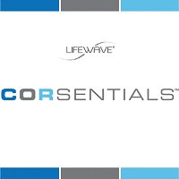 SENTIALS system z Theta One od LifeWave HIT!