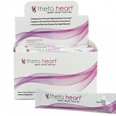 Theta Heart super suplement Lifewave